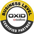 oxid-logo-klein