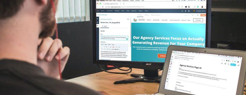 Das richtige Marketing Automation Tool einführen: FDI Tipps aus der Praxis!